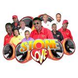 Stone Love - Studio One Rockers (Old School Reggae Mix)