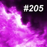 Beauty Trance #205