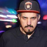 Set DJ Daniel MS - Ursound - Pistinha - 30ABR2015