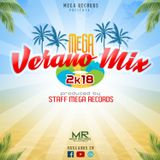 Reggaeton Clasico Mix Vol. 1 by Dj Alejandro M.R - 2018