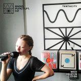 Tentacity 07/19 by Ida Elastic