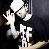 HipHop Don't Stop Radio Show #102 on 93,6 Jam mix by DJ DAN GEROUS (Nice!/Munich)