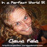 51: Cleva Fela