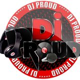 DJ PROUD New Years EVE Live @Studio7 Philadelphia (early warming)