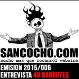 Mucho mas que RocanRol 2015/006
