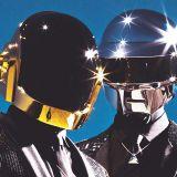 Daft Punk - Tribute