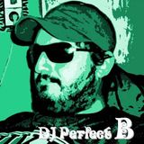 djperfect.b