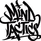 The Mind Tactics Show 11-17-12