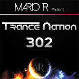 Trance Nation Ep. 302 (24.06.2018)