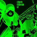 Mutant Mixtapes #1