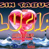 Sin Tabus 05 agosto 2015