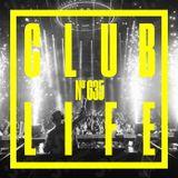 Tiesto - Club Life 635: Vintage Culture Guest Mix