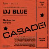 CASADEI Mixtape