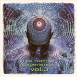 The Namsa Experience (Aura Healing Sessions To Enlightenment) - vol.3 (In Search of the Truth)