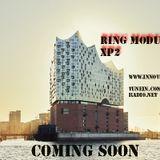 Ring Modulator XP2