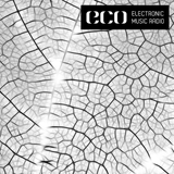 Micrologue - ECO XXIII Part 2