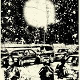 Αόρατη Πόλη #03