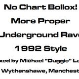 NO COMMERICAL RUBBISH OF TODAY! Another '92 Mix!