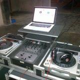 Deejay Mark-Soca Future Riddim Mix
