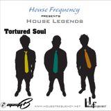 House Legends - Tortured Soul (Masta-B)