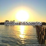 House Session (001)