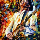 "Juke Joint S1 E18 ""Stevie Ray Vaughn Tribute"""