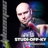 DJ LeeMac pres. Studi-Off-Ky