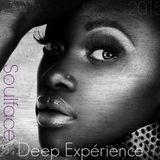 Soulface In The House - Deep Expérience 2015