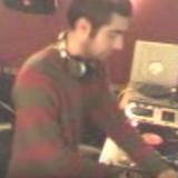 Alkalino @ Grooveline pt.3 - DJ Set 2004 House & Techno