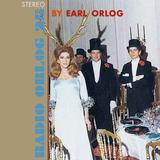 Radio Orlog #25