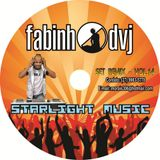 Set Remix - Starlight Music (Fabinho DVJ) Vol - 14