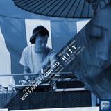 FEARLESS PODCAST @ DI.FM CODE013 - HITT & LuNa