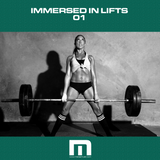 Immersed in Lifts 01