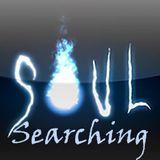 Soul Searching 003