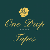 Select tapes . 1