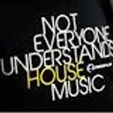THE UPSIDE OF HOUSE - MIXED BY pAuLo R