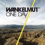 Asaf Avidan Ft. Mojos & Alvaro - One Day (Murat Tokat Mashup\Bootleg Remix 2013)