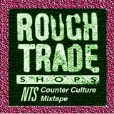 Counter Culture Mixtape_Record Store Rotation 15.5.12