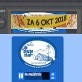 Jan van Dam 6 oktober   bij www.radiodeglazenstad.nl