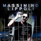 Massimino Lippoli @ Byblos, Riccione - 23.05.1992