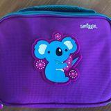 Koala Lunchbox