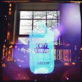 Alex Koff presents KOFF SYRUP - EP13