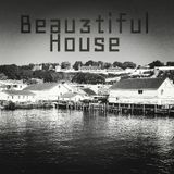 Beau3tiful House