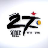 #27SpaceIbiza