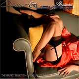 Chillout & Lounge Pleasures Vol. 1 CD 2
