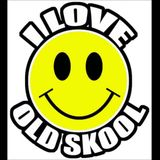 Old Skool, New Beginnings pt 2!