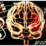 JOLLY -  Medicinal Sounds (Set Tech-House)