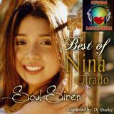 Best of Nina Girado