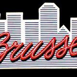 STUDIO BRUSSEL update jaaroverzicht 1994