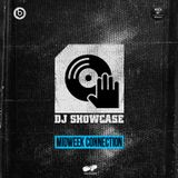 RecycleMan - Live @ Midweek Connection (2014-06-18)